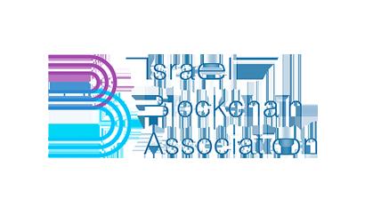 IBA Partner