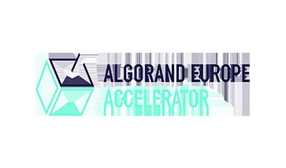 Algorand Partner