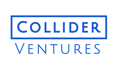 Collider Ventures Partner