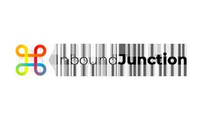 Inboundjunction Partner