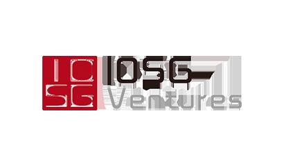 IOSG Ventures Partner
