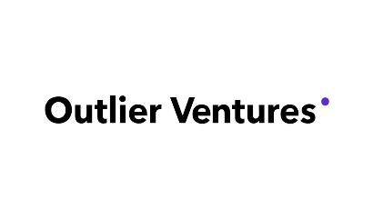 Outlier Ventures Partner