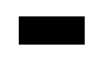 web3 foundation Partner